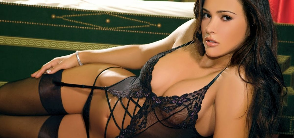 the-sexiest-lingerie-model-hd-wallpapers-4
